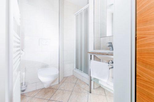 Dokl Badezimmer