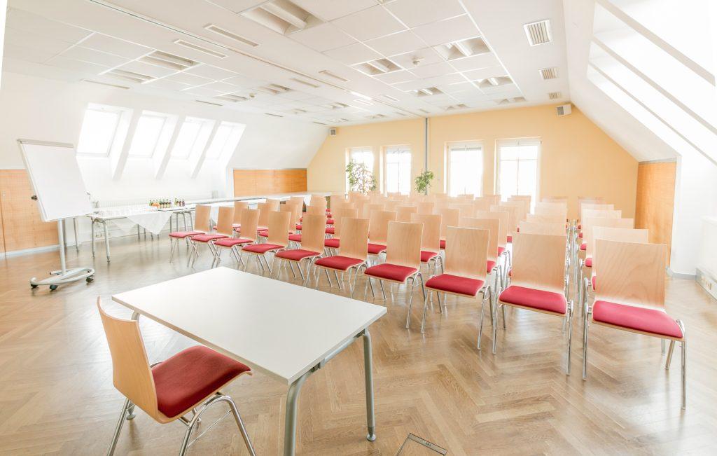 Weikirchen an der traun singlebrsen: Single stadt gralla