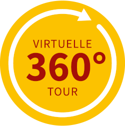 dokl_virtuelle_tour