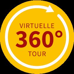 dokl_virtuelle_tour